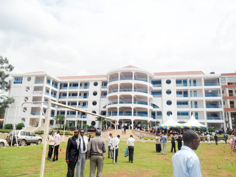 St.-Lawrence-Universitys-ICT-Complex-with-over-40-lecture-rooms